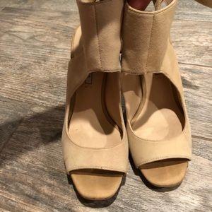 b202626e8a00 Zara Women s shoes